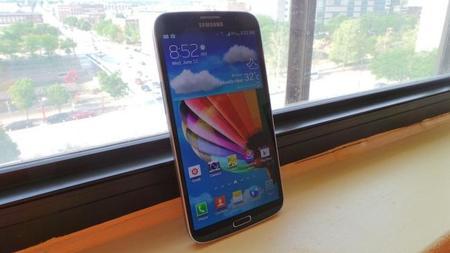 Samsung Galaxy Mega 7, ¿una tablet o híbrido?