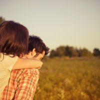 Lo que la ciencia nos dice sobre cuando una relación romántica será un éxito o un completo fracaso