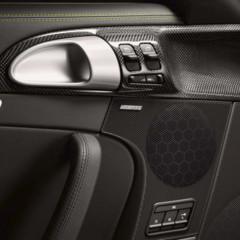 Foto 7 de 12 de la galería porsche-911-turbo-s-edition-918-spyder en Motorpasión