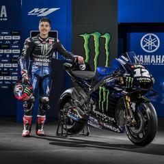 Foto 39 de 65 de la galería monster-energy-yamaha-motogp-2019 en Motorpasion Moto