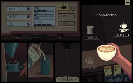 Coffeetalk02