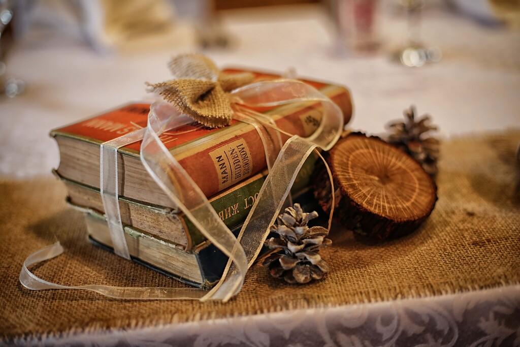 23 libros recomendados para regalar esta Navidad de los editores de Xataka