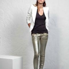 Foto 14 de 20 de la galería replay-primavera-verano-2012-el-denim-mas-atrevido en Trendencias