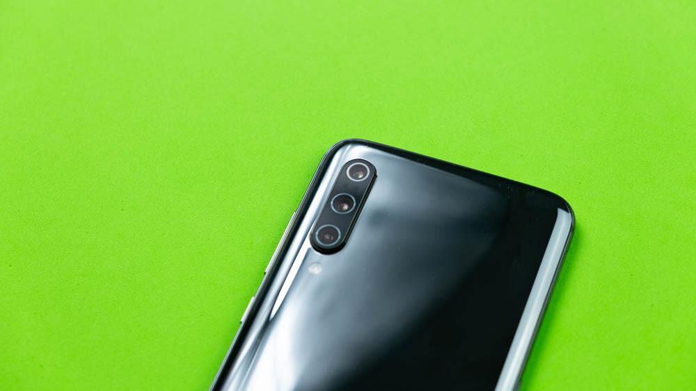 Ocho modelos de Xiaomi de 2019 recibirán Android-OS 11 de apariencia oficial