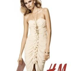 Foto 2 de 19 de la galería hm-coleccion-de-vestidos-de-fiesta-verano-2011 en Trendencias