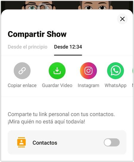 Screenshot 2021 03 08 17 24 07 854 Com Stereo App