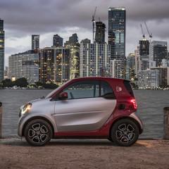 Foto 59 de 313 de la galería smart-fortwo-electric-drive-toma-de-contacto en Motorpasión