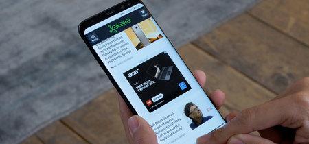 Samsung Galaxy S8, ¿suficiente para hacer olvidar el fiasco del Note 7?