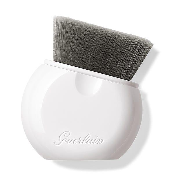 L'essentiel Brush de Guerlain