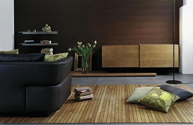 suelo madera 2