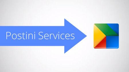 Google cierra Postini, su servicio de filtrado de correo