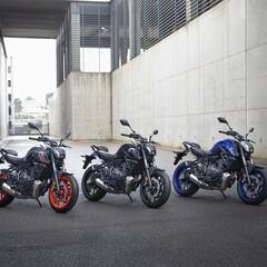 Foto 17 de 75 de la galería yamaha-mt-07-2021-prueba en Motorpasion Moto