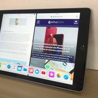 Apple habría vendido 10,1 millones de iPad durante el Q3 de 2019, según un estudio de Strategy Analytics