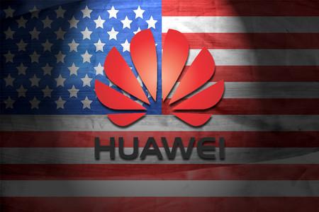 Estados Unidos concede otros 45 días extra de prórroga a Huawei: hasta el 15 de mayo