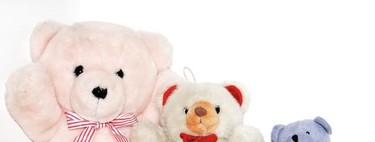 ¿Para niños o para niñas? Los juguetes sexualizados
