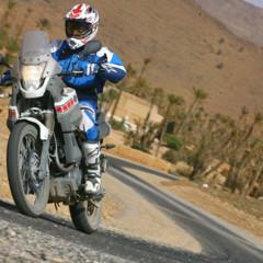 Foto 13 de 16 de la galería mini-comparativa-motos-trail-de-carretera-2008 en Motorpasion Moto