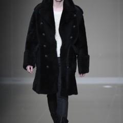 Foto 12 de 16 de la galería burberry-prorsum-otono-invierno-20102011-en-la-semana-de-la-moda-de-milan en Trendencias Hombre
