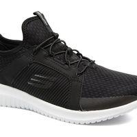 30% de descuento en las zapatillas Skechers Ultra Flex-Jaw Dropper: ahora cuestan 45,40 euros en Sarenza