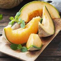 Un gran brote de Salmonella en melones afecta ya a más de 200 personas y 10 países