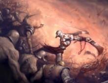 God of War podría ir más allá de la trilogía