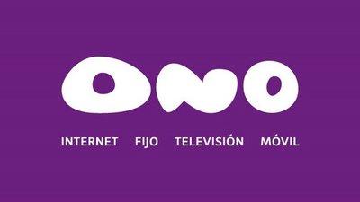 ONO finaliza el despliegue de Docsis 3.0 y empieza la comercialización de sus 100 megas
