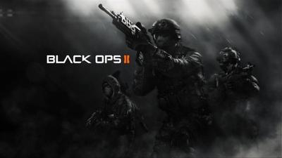 Los juegos más vendidos en España en febrero 2013: ¿echamos un COD?