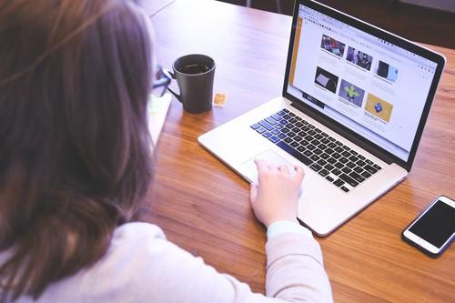 Los 50 mejores cursos online de 2019