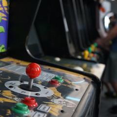 Foto 6 de 46 de la galería museo-maquinas-arcade en Xataka