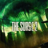 The Surge 2 confirmado para PC y consolas, aunque habrá que esperar hasta 2019