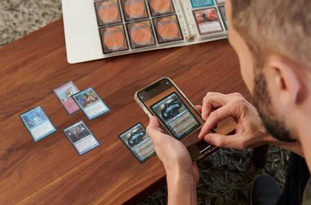 ¿Cuánto valen mis cartas de Pokémon? La aplicación de eBay te mostrará el precio de tu colección de Pokémon, Magic o Yu-Gi-Oh