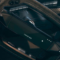 El próximo coche de Ford no será real, aparecerá sólo en videojuegos y la comunidad gamer ayudará a diseñarlo