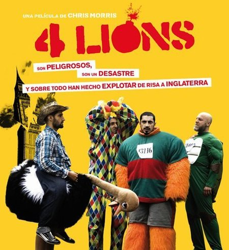 four-lions-cartel.jpg
