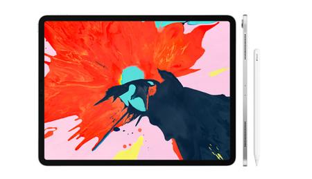El nuevo iPad Pro quiere ser el complemento para todos tus looks: es más fino, ligero y todo pantalla
