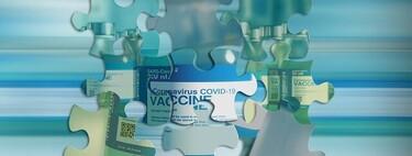 Cómo ha calculado la EMA que los beneficios de vacunar con Astrazaneca superan por mucho los riesgos por grupos de edad