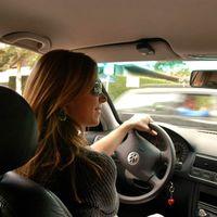 Cabify también ofrecerá desde hoy mismo coches de alquiler por días o meses, desde 35 euros