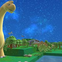 Birthdays the Beginning retrasa su lanzamiento en occidente hasta mediados de mayo