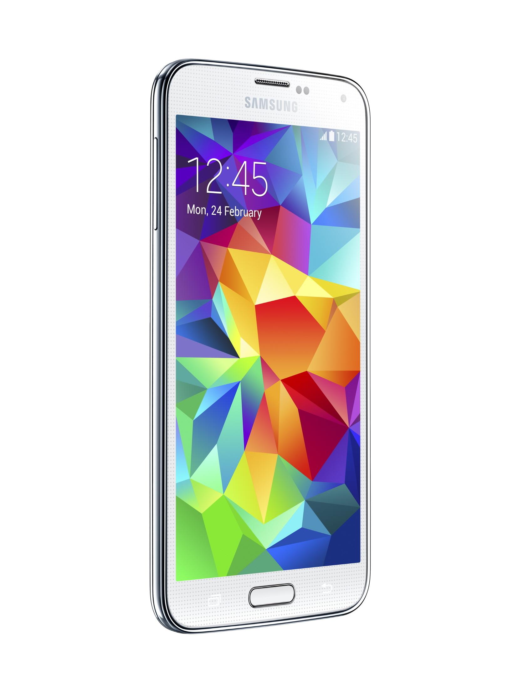 Foto de Samsung Galaxy S5 (82/92)