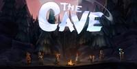 El juego de Ron Gilbert para Double Fine se llama 'The Cave' y ya tenemos tráiler e imágenes