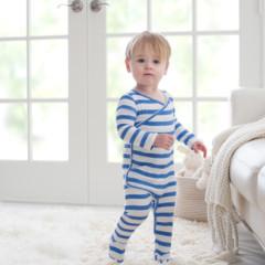Foto 4 de 8 de la galería coleccion-de-ropa-aden-anais en Bebés y más
