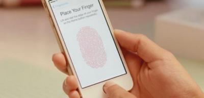 Apple explica la seguridad de su Touch ID, ¿por qué ahora?