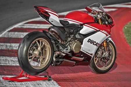 Ducati Project 1408 4