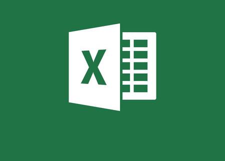 Excel para Android permitirá fotografiar una tabla para convertirla en una hoja de cálculo