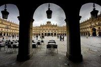 Salamanca: la nueva tarjeta 24 horas para el turista