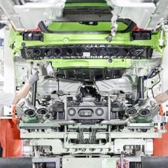 Foto 14 de 26 de la galería mercedes-c63-amg-coupe-legacy-edition en Motorpasión