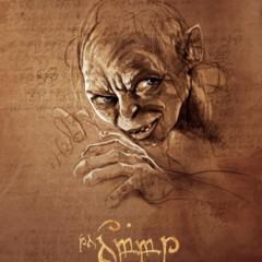 Foto 28 de 28 de la galería el-hobbit-un-viaje-inesperado-carteles en Blogdecine