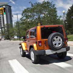 Foto 9 de 27 de la galería 2011-jeep-wrangler en Motorpasión