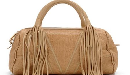 Rebeca Mankoff bag spring2012