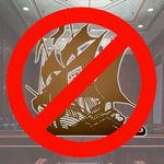La Audiencia Nacional autoriza el bloqueo de más de 60 webs vinculadas a The Pirate Bay