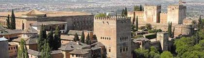 La Alhambra recibe reclamaciones por cobrar un precio indebido