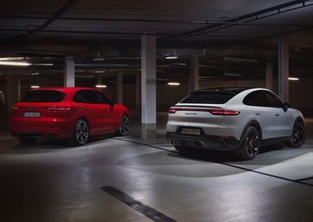 Porsche Cayenne Gts 2020 1600 06